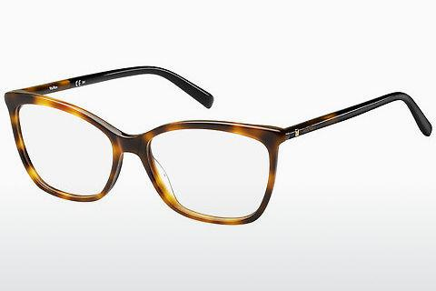 Eyewear Max Mara MM 1305 581