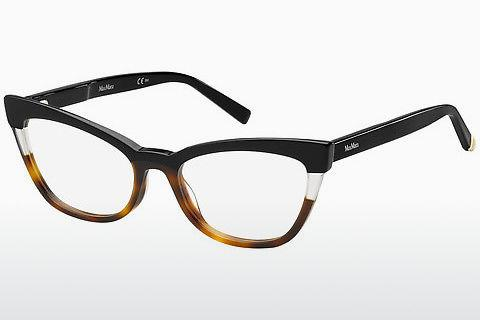 Eyewear Max Mara MM 1327 WR7
