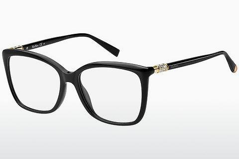 Eyewear Max Mara MM 1338 807