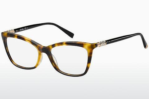 Eyewear Max Mara MM 1339 WR9