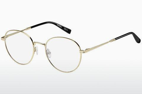 Eyewear Max Mara MM 1352 3YG