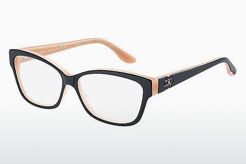 Eyewear Max & Co. MAX&CO.207 1MP