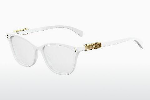 c41659efcba Buy glasses online at low prices (194 products)