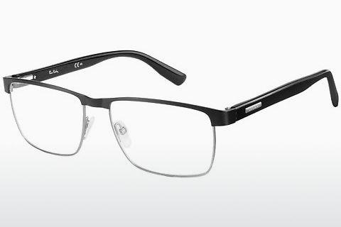 Eyewear Pierre Cardin P.C. 6825 MEN