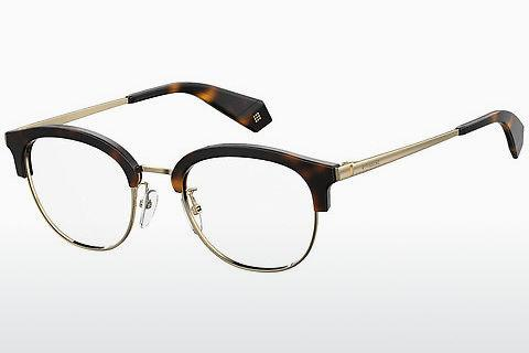 Eyewear Polaroid PLD D368/F 0AM