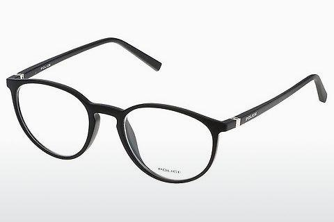 Eyewear Police PERCEPTION 2 (V1973 0U28)