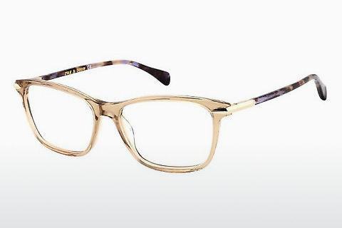 Eyewear Rag and Bone RNB3031 DEX