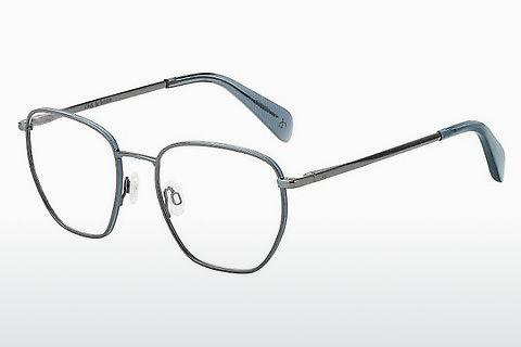 Eyewear Rag and Bone RNB7018 KJ1