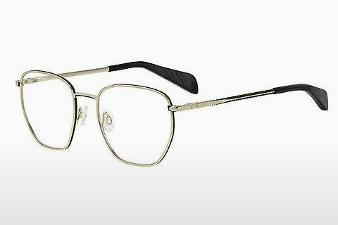 Eyewear Rag and Bone RNB7018 RHL