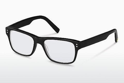 Eyewear Rocco by Rodenstock RR402 A