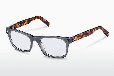 Eyewear Rocco by Rodenstock RR420 P