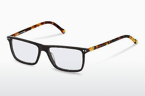Eyewear Rocco by Rodenstock RR437 A