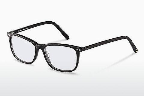 Eyewear Rocco by Rodenstock RR444 A