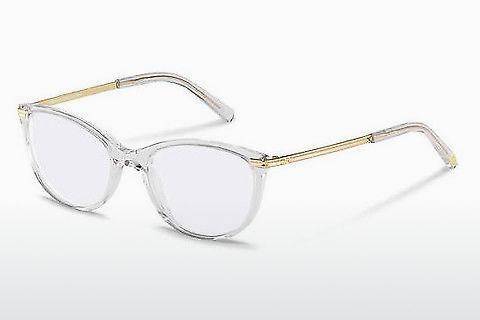 Eyewear Rocco by Rodenstock RR446 A