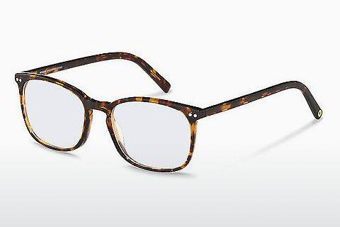 Eyewear Rocco by Rodenstock RR449 A