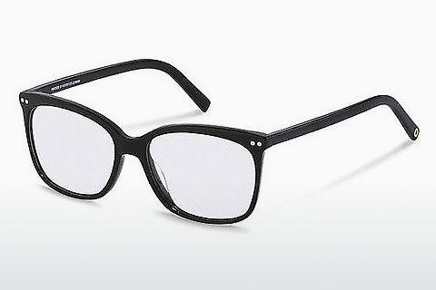 Eyewear Rocco by Rodenstock RR452 A