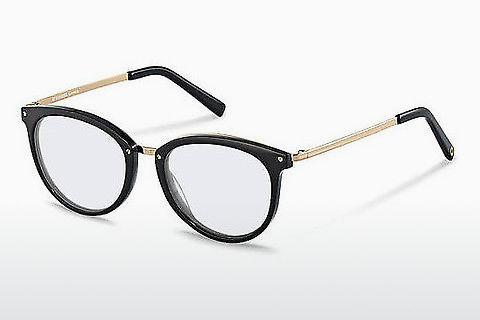 Eyewear Rocco by Rodenstock RR457 A