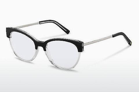Eyewear Rocco by Rodenstock RR459 A