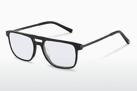 Eyewear Rocco by Rodenstock RR460 A