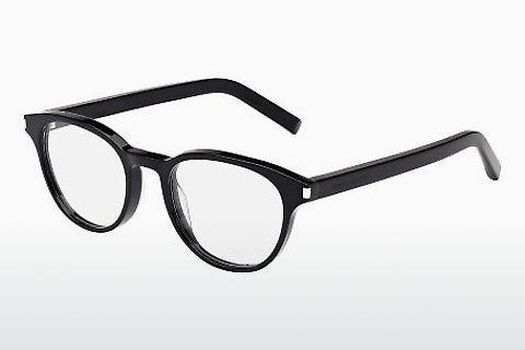 Eyewear Saint Laurent CLASSIC 10 001