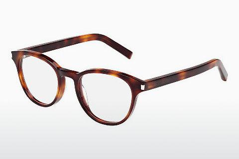 Eyewear Saint Laurent CLASSIC 10 006