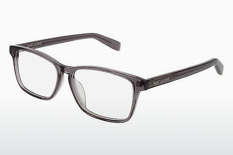 Eyewear Saint Laurent SL 173/F 004