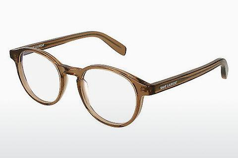 Eyewear Saint Laurent SL 191 004