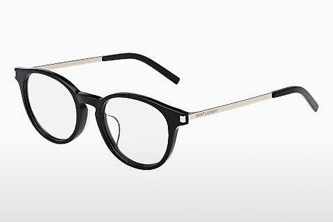 Eyewear Saint Laurent SL 25/F 001