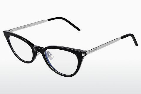 Eyewear Saint Laurent SL 264 002