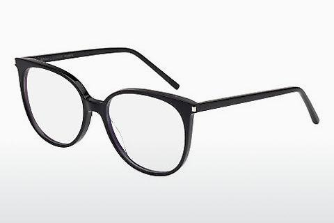 Eyewear Saint Laurent SL 39 001