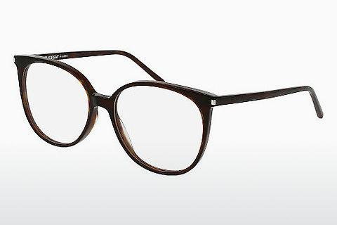 Eyewear Saint Laurent SL 39 003