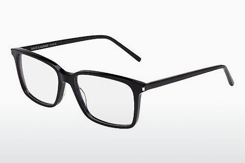Eyewear Saint Laurent SL 46 001