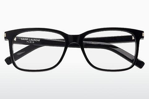 Eyewear Saint Laurent SL 89 001