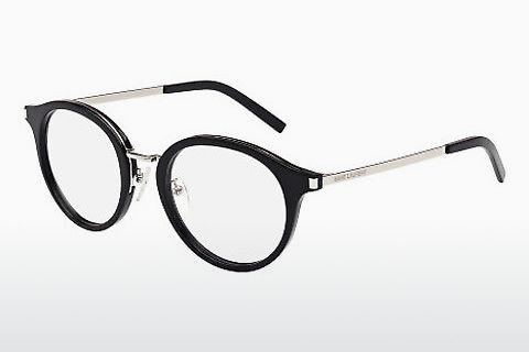 Eyewear Saint Laurent SL 91 001