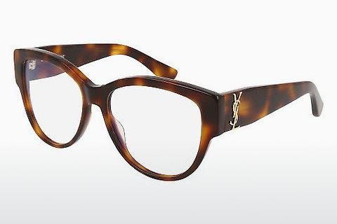 Eyewear Saint Laurent SL M5 002