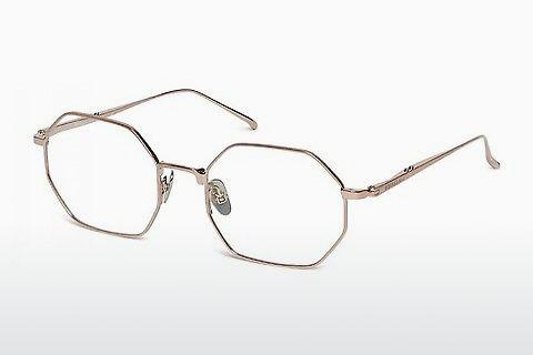 Eyewear Scotch and Soda 2004 103
