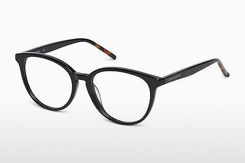 Eyewear Scotch and Soda 3007 004