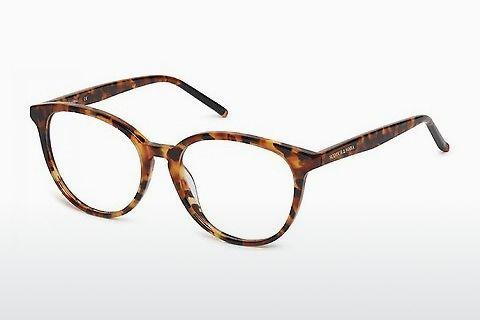 Eyewear Scotch and Soda 3007 101