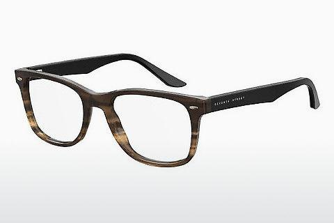Eyewear Seventh Street 7A 050 0MY