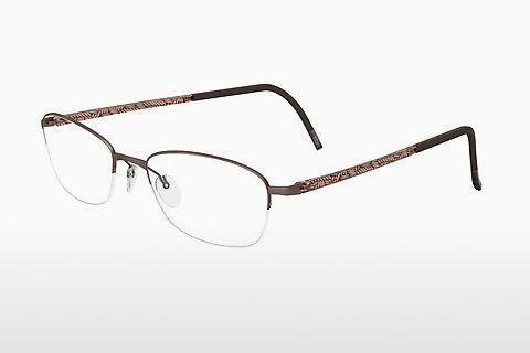 Eyewear Silhouette Illusion nylor (4553 6057)