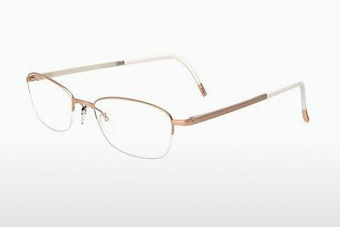 Eyewear Silhouette Illusion nylor (4553 6072)