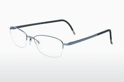 Eyewear Silhouette Illusion nylor (4553 6074)