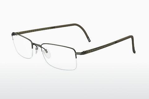 Eyewear Silhouette Illusion nylor (5428 6058)