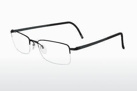 Eyewear Silhouette Illusion nylor (5428 6059)