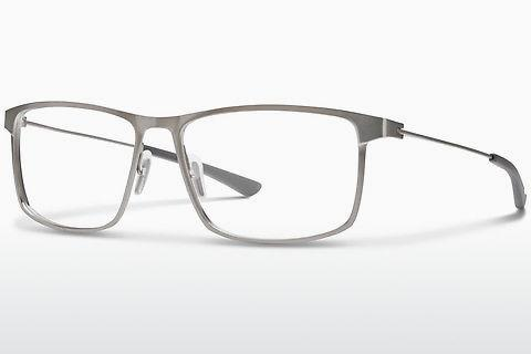 Eyewear Smith INDEX56 R81