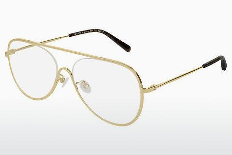 Eyewear Stella McCartney SC0160O 001
