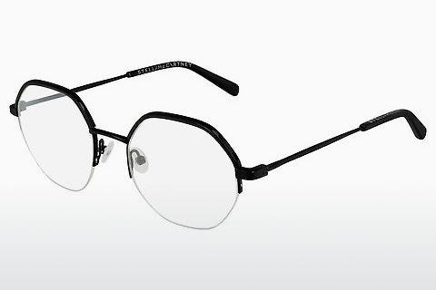 Eyewear Stella McCartney SC0184O 004