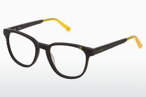 Eyewear Sting VST302 0L46