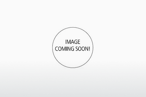 Eyewear Superdry SDO Bendo 108