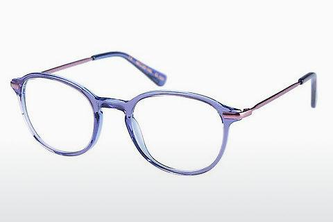 Eyewear Superdry SDO Billie 120